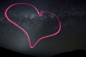 Heart_of_the_Milky_Way_-_Valentine's_Day