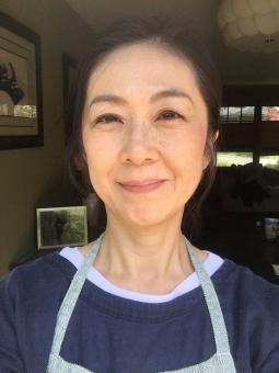 Kanako_headshot