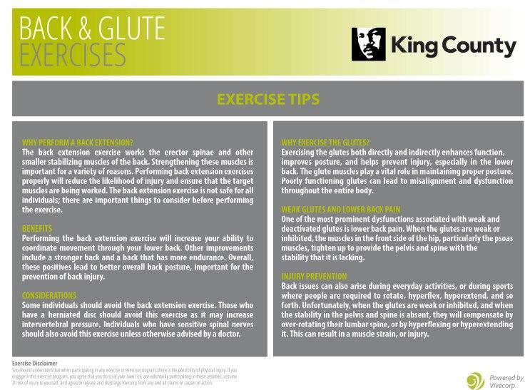 KC Back.Glute Handout2