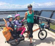 Bike Camping - John Coney bridge (002).jpg